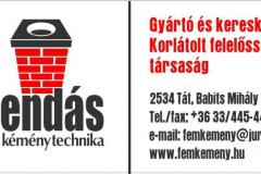 arendas_kft