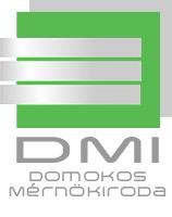 Kémény-méretezés partner logó